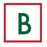 生活習慣病検診B